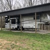 RV for Sale: 2014 LEGACY