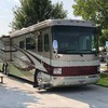 RV for Sale: 2006 DYNASTY 42 COUNTESS III
