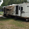 RV for Sale: 2013 ROCKWOOD WINDJAMMER 3001W