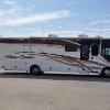 RV for Sale: 2006 M 37C
