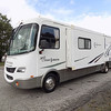 RV for Sale: 2004 MIRADA 290KS
