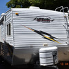 RV for Sale: 2006 ATTITUDE 26FSAK