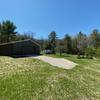 Mobile Home for Sale: Mobile Home, Mobile - Gaylord, MI, Gaylord, MI