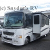 RV for Sale: 2008 Independence 8359