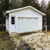 Mobile Home Lot for Sale: Shed, Mobile Home Allowed,Rural,Single Family - Union, MO, Washington, MO