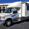 RV for Sale: 2003 B TOURING CRUISER 5230