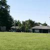 Mobile Home for Sale: Manufactured/Mobile,Other, Single Fam/W Acreage - St Joseph, MO, Saint Joseph, MO