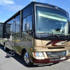 RV for Sale: 2013 BOUNDER 36E