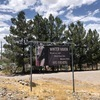 Mobile Home Park for Sale: Winter Haven Mobile Home Park, Truth Or Consequences, NM
