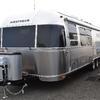 RV for Sale: 2012 Flying Cloud 28WWB