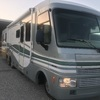 RV for Sale: 1998 38'