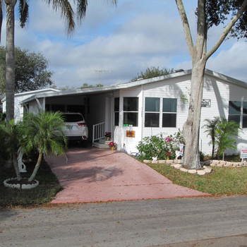 mobile homes for sale page 21 rh mhbay com