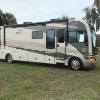 RV for Sale: 2006 Pace arrow 37C w/warranty