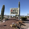 RV Park for Sale: Ajo Heights RV Park, Ajo, AZ