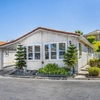 Mobile Home for Sale: Manufactured Home - San Marcos, CA, San Marcos, CA