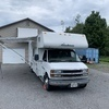 RV for Sale: 2003 FREEDOM EXPRESS 289QB