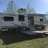 RV for Sale: 2015 JAY FLIGHT 33RLDS
