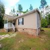 Mobile Home for Sale: Manufactured Home, Manufactured - Holt, FL, Holt, FL