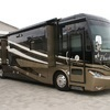 RV for Sale: 2014 PHAETON 40QBH