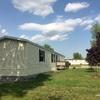 Mobile Home Park: Birchcrest MHC , Montello, WI