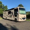 RV for Sale: 2017 HURRICANE 29M