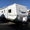 RV for Sale: 2006 Aljo 3150