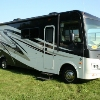 RV for Sale: 2014 MIRADA 29DS