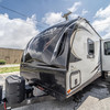 RV for Sale: 2017 MALLARD M312