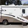 RV for Sale: 2008 SUNSTAR 30B
