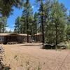 Mobile Home for Sale: 1st Level,Single Level, Manufactured/Mobile - Lakeside, AZ, Lakeside, AZ