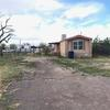 Mobile Home for Sale: Manufactured - Socorro, NM, Socorro, NM