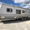 RV for Sale: 2004 FOUR WINDS