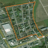 Mobile Home Park for Sale: Lake Erie Mobile Home Park, Fredonia, NY