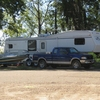 RV Park/Campground for Directory: Bordeaux Point RV Park  -  Directory, Tunica, MS