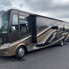 RV for Sale: 2019 CANYON STAR 3927