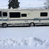 RV for Sale: 1994 ALLEGRO 28