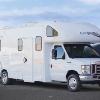 RV for Sale: 2011 Majestic 27G