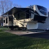 RV for Sale: 2016 BIG COUNTRY 3650 RL