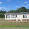 Mobile Home for Sale: Manufactured Doublewide - Hiddenite, NC, Hiddenite, NC