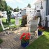 Mobile Home for Sale: Mobile Home - Wells, ME, Wells, ME