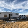 RV for Sale: 2004 RAGE'N 3005