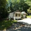 Mobile Home for Sale: Mobile Home - Bridgton, ME, Bridgton, ME