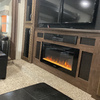 RV for Sale: 2018 SIERRA 379FLOK
