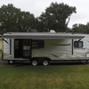 RV for Sale: 2014 SUMMERLAND 2560