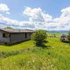 Mobile Home for Sale: 1 Story, Manufactured/Mobile - Etna, WY, Etna, WY