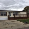 Mobile Home for Sale: JUST LISTED! 3 Bedroom 2 Bathroom Value Priced Home for Sale, Flint, MI