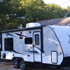 RV for Sale: 2017 JAY FEATHER X213