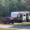 RV Lot for Rent: Shope Park, Gainesville, GA