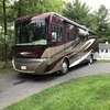 RV for Sale: 2019 ALLEGRO RED 37BA