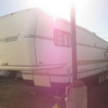 RV for Sale: 1990 KOUNTRY AIRE